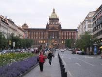 Voorjaarsvakantie 2004 -215