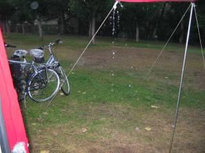 Zomervakantie 2004 -075