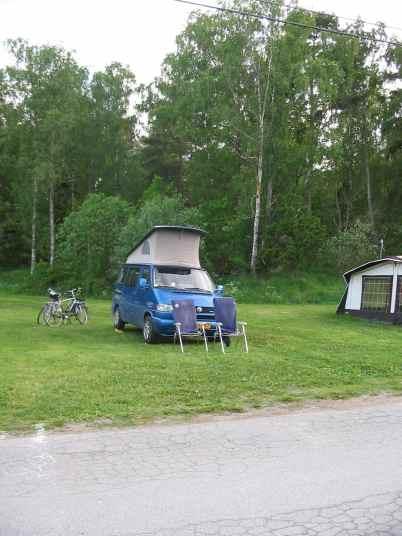 Zomervakantie 2007 - Scandinavië 075