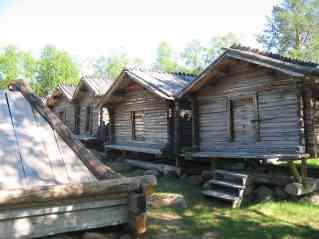 Zomervakantie 2007 - Scandinavië 134