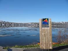 Zomervakantie 2007 - Scandinavië 147