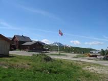 Zomervakantie 2007 - Scandinavië 166