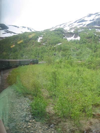 Zomervakantie 2007 - Scandinavië 226