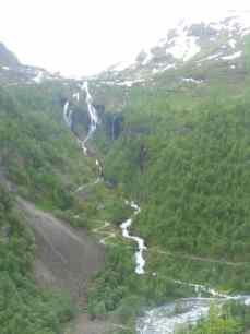Zomervakantie 2007 - Scandinavië 228