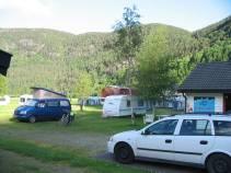 Zomervakantie 2007 - Scandinavië 238