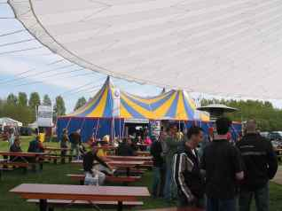 VW-TR_Festival (11)
