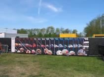 VW-TR_Festival (16)