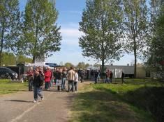 VW-TR_Festival (24)