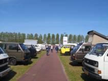 VW-TR_Festival (33)