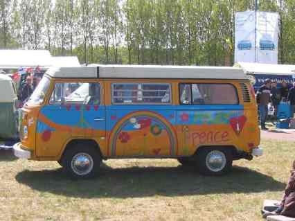VW-TR_Festival (37)