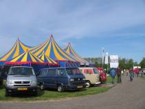 VW-TR_Festival (6)