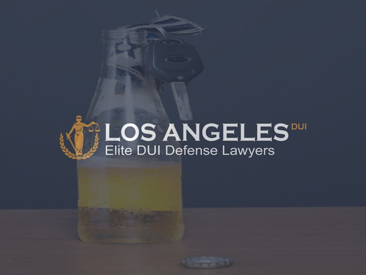 DUI Attorney In Los Angeles Expands Services For DUI Defense