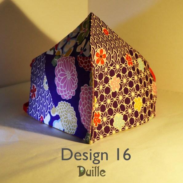 Design 16