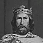 Heeft Karel de Grote nooit bestaan?