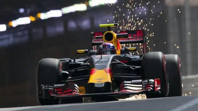 Maakt Max Verstappen van een nadeel een voordeel in Monaco?