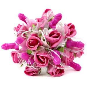 Viagra houdt je bloemen overeind