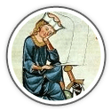 Hoge middeleeuwen