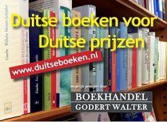 duitse-boeken-logo