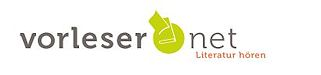 vorleser-logo2