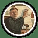 04-renaissance-humanisme-reformatie