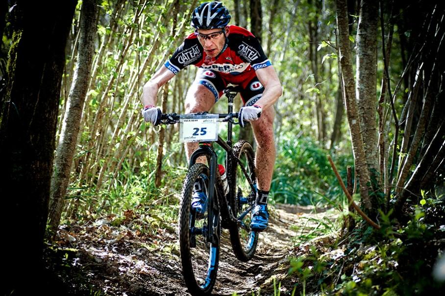 equipe-jpracingbike-philippe1