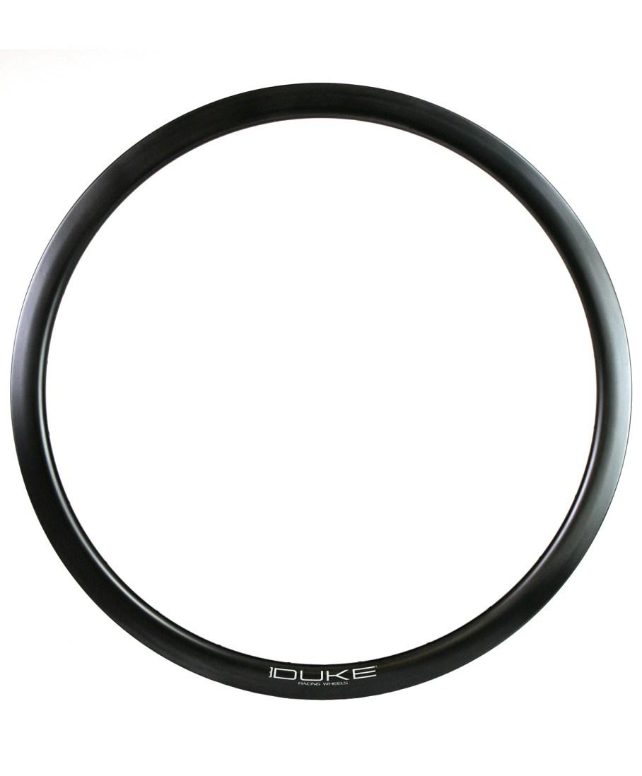 Duke Baccara 35C SLS disc