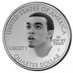 tyus-quarter