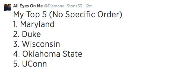 All_Eyes_On_Me_(Diamond_Stone33)_on_Twitter_-_2014-08-28_18.31.29