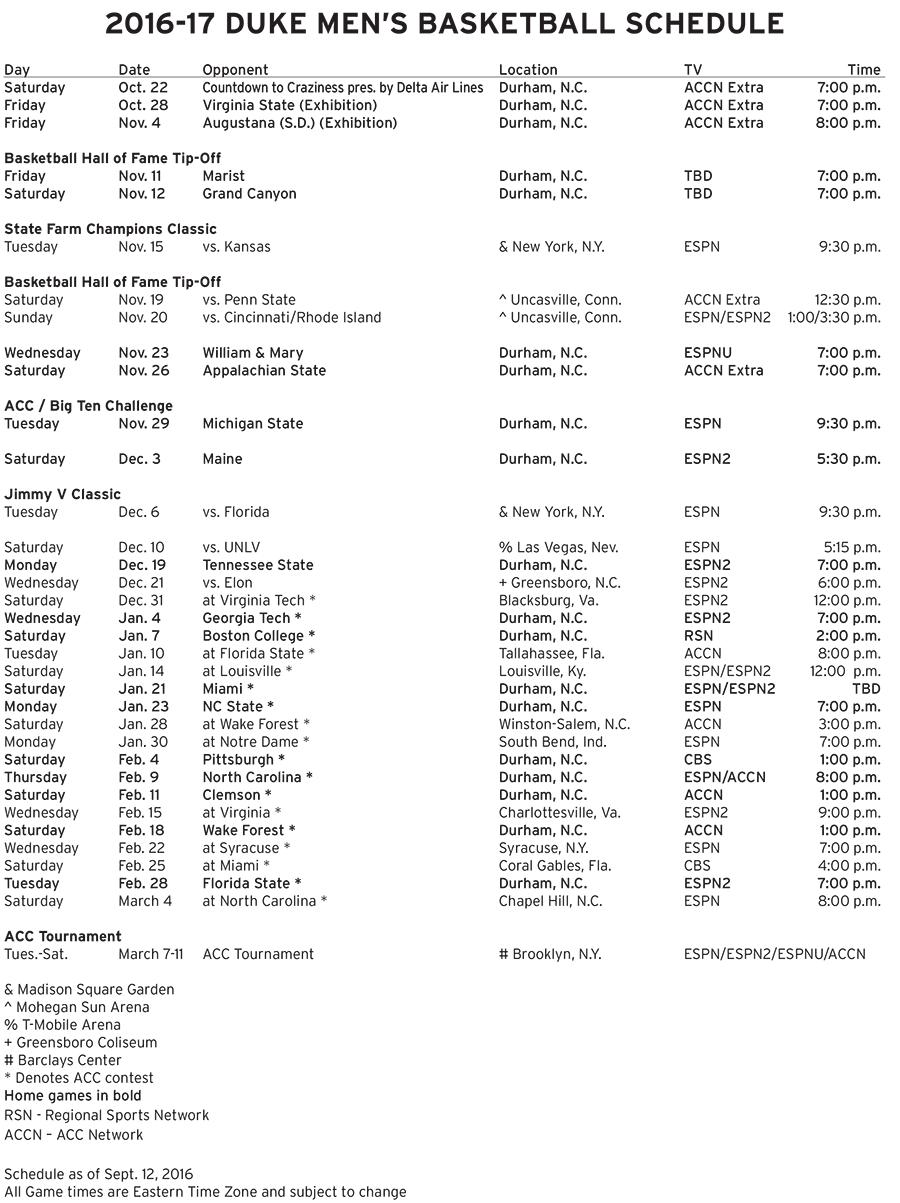 2016-17-printable-schedule