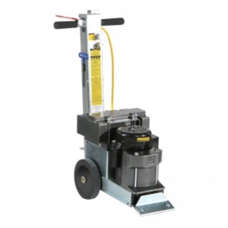 General Equipment  Equipment RentalTool RentalRock Salt