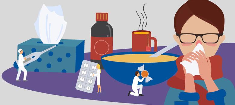 How to Fight the Flu | Duke Health