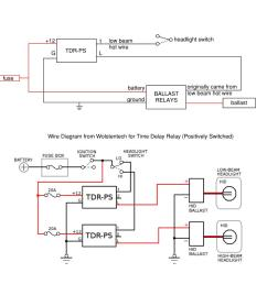 harley softail relay location harley free engine image ac time delay relay wiring diagram dayton relay wiring diagram [ 1320 x 1020 Pixel ]