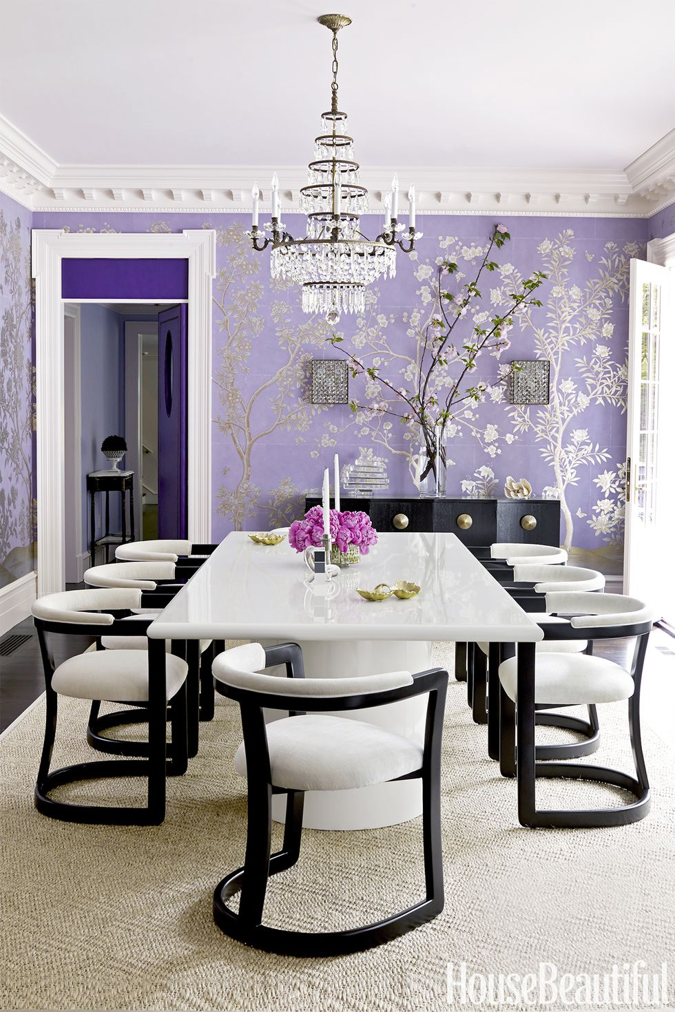 decorating ideas for living rooms with grey walls contemporary green room design 6 ways to use pantones color of the year 2018 - duke ...