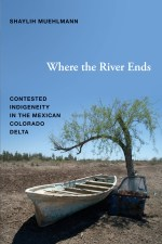 """""""Where the River Ends"""""""