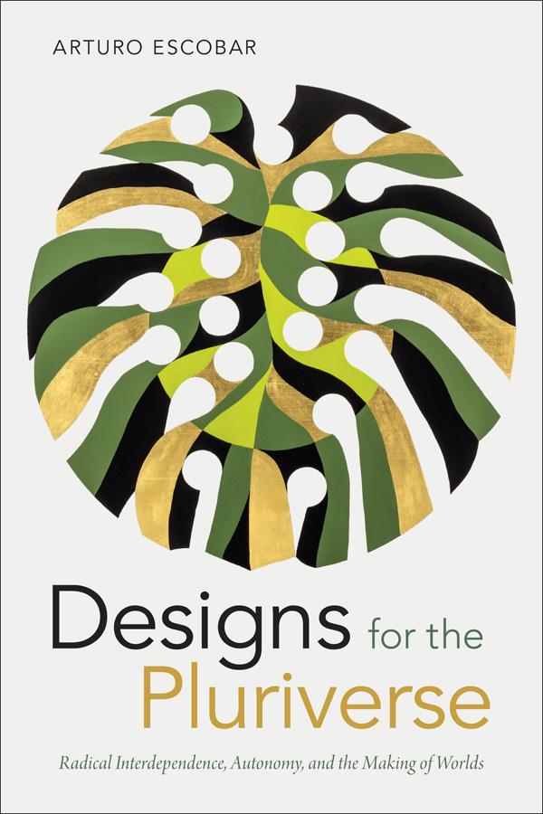 duke university press designs
