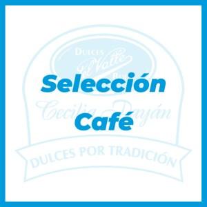 Selección Café
