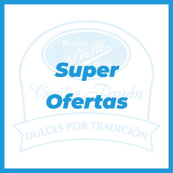 Clic para ver Super Ofertas