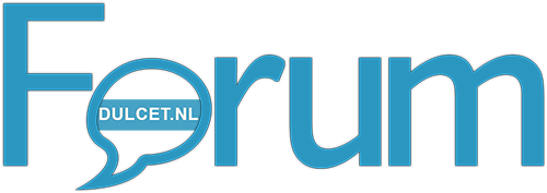 Ufofenomeen Forum