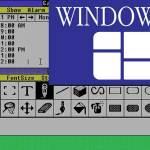 windows1