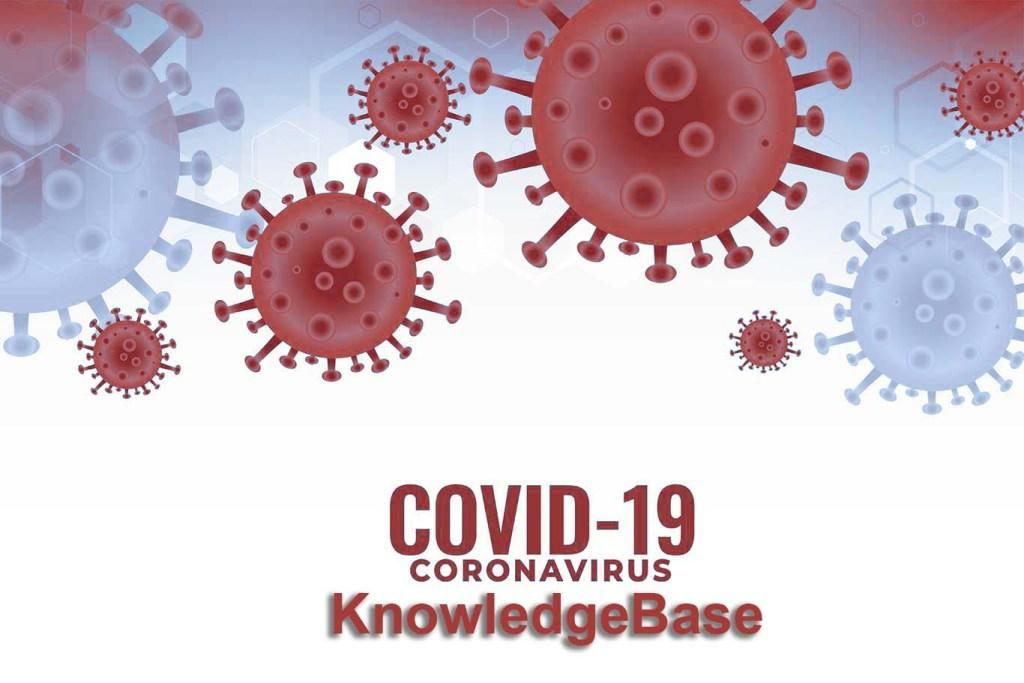 covid19 coronavirus infection spreading pandemic background desi