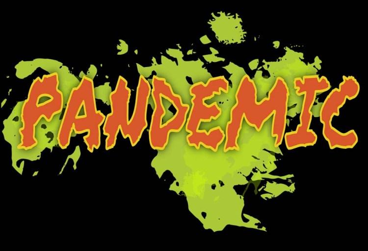pandemicLogoSite