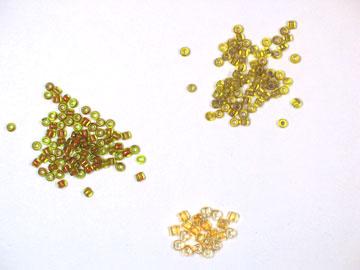 swap-beads.jpg