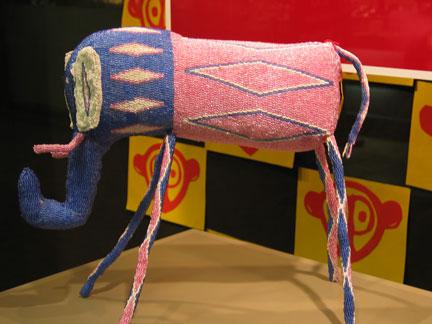 monkeybiz-elephant.jpg
