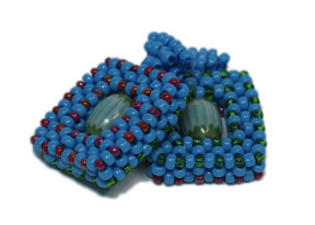 raw-chevron-pendants