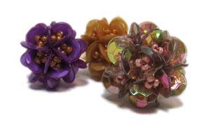 sequin-bead-balls
