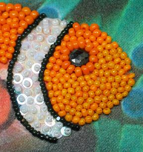 clownfish4
