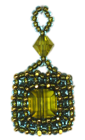 lime-swarovski-pendant