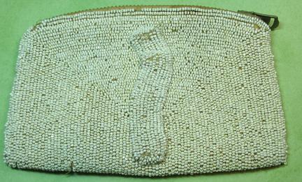 old-purse-back
