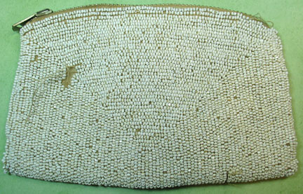 old-purse-front