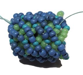 tubular-dbl-netting-1